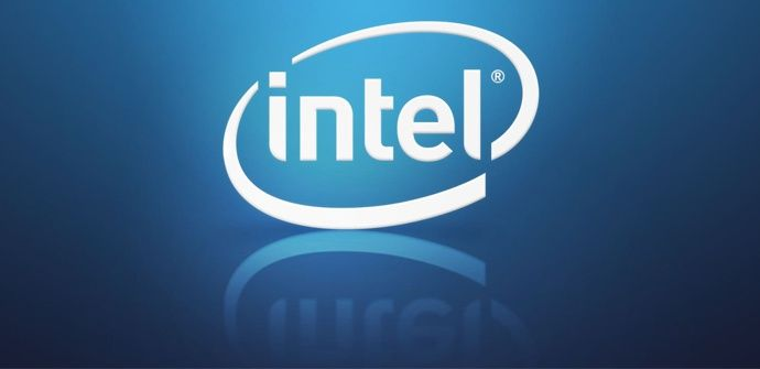 Nasdaq: AMD has taken the lead on the stock market, leaving Intel and Nvidia behind