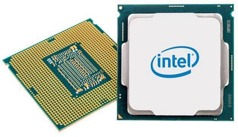 Intel Coffee Lake updated for R0 Stepping to rival between Core 9th Gen vs. AMD Ryzen 3000