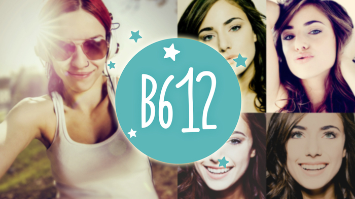 B612 for android download.