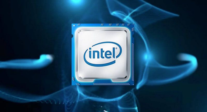 The next mainstream Intel Cannon Lake CPUs could include AVX