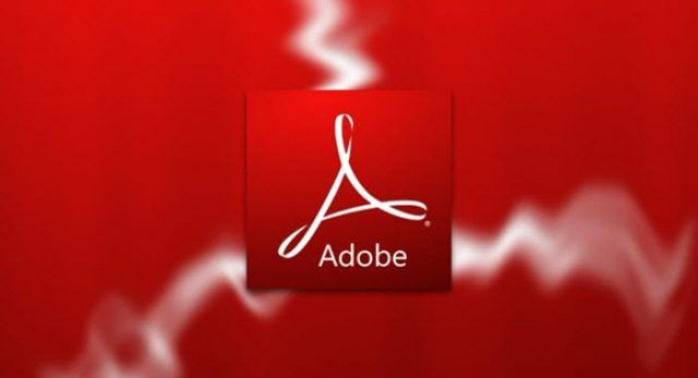 Kaspersky Lab experts discover new vulnerability in Adobe Flash