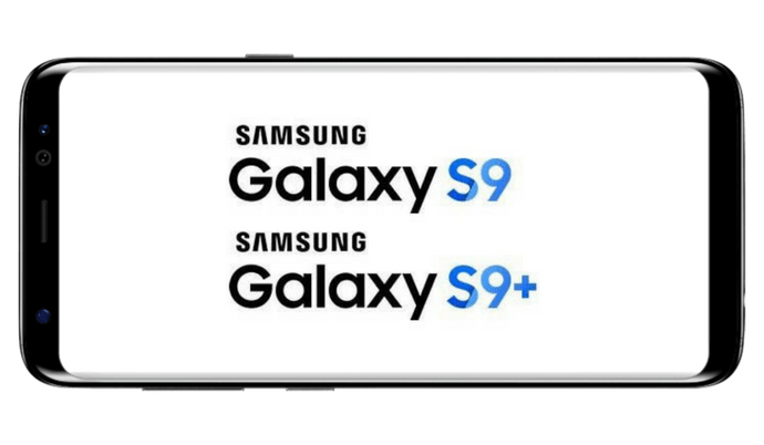 The Samsung Galaxy S9 + will not have the same specifications as the Galaxy S9: These will be the differences