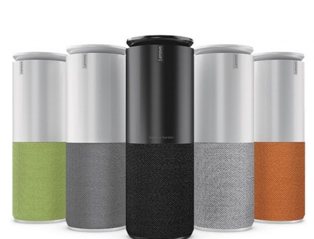 5 Excellent alternatives to Google Assistant and Amazon Alexa