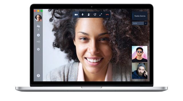 How to make video conferencing free with open source applications