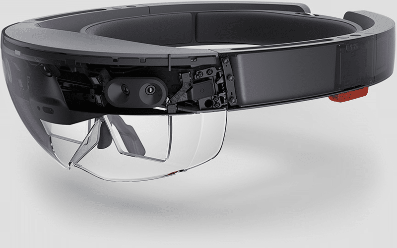 Microsoft HoloLens: solutions to the main bugs and problems