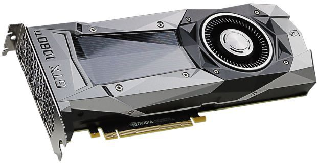 What is Nvidia G-Sync HDR and what is it for?