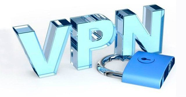 What are the differences between a proxy and a VPN?