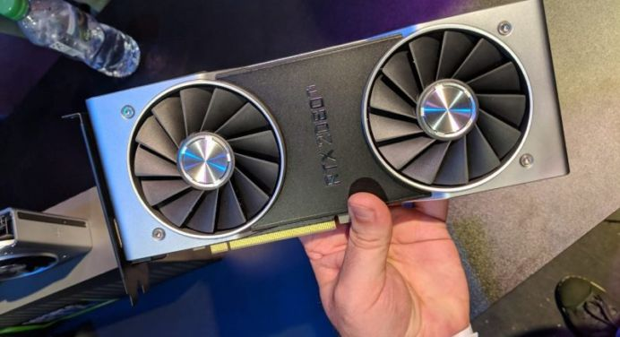 Omen Obelisk : HP pulls out its new PC Fixed Gaming at Affordable