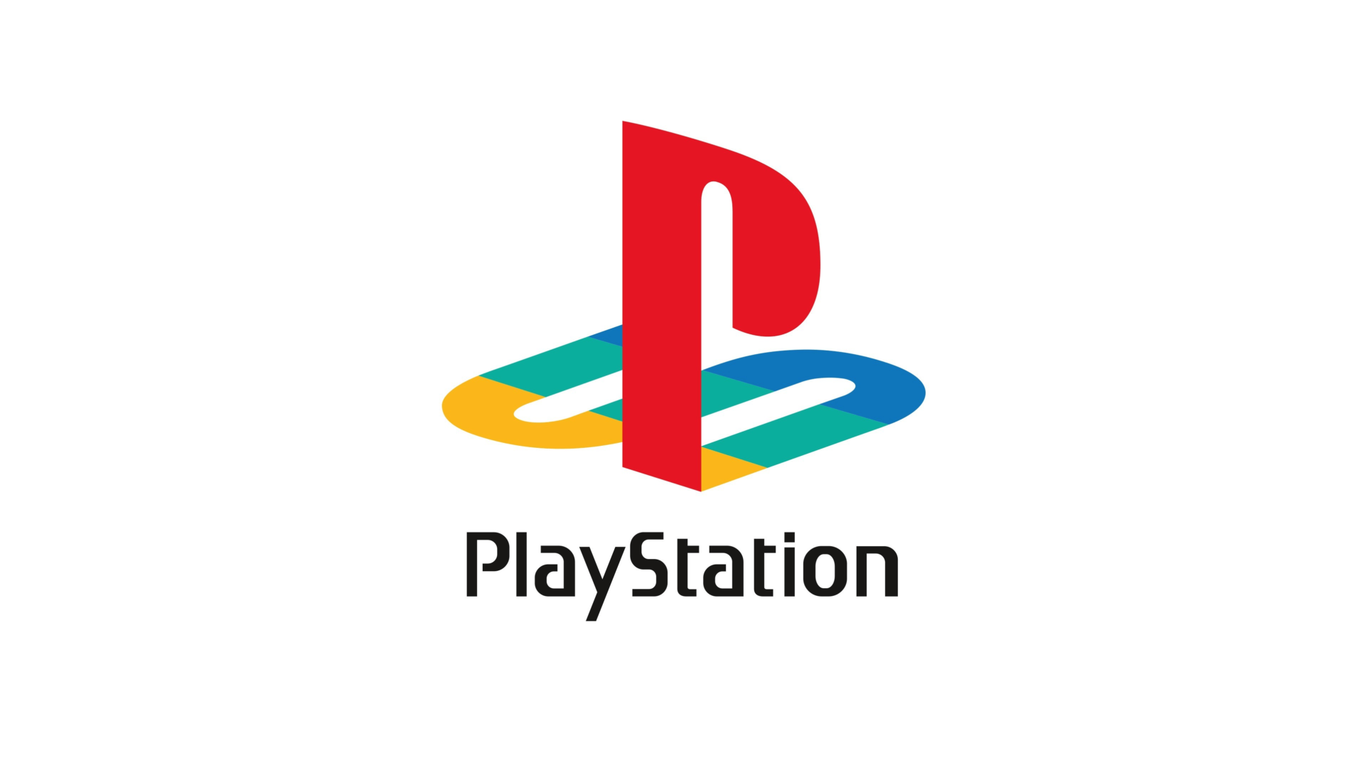 Ps5 And Xbox Scarlett Cyberpunk 2077 Expects 4k Raytracing And