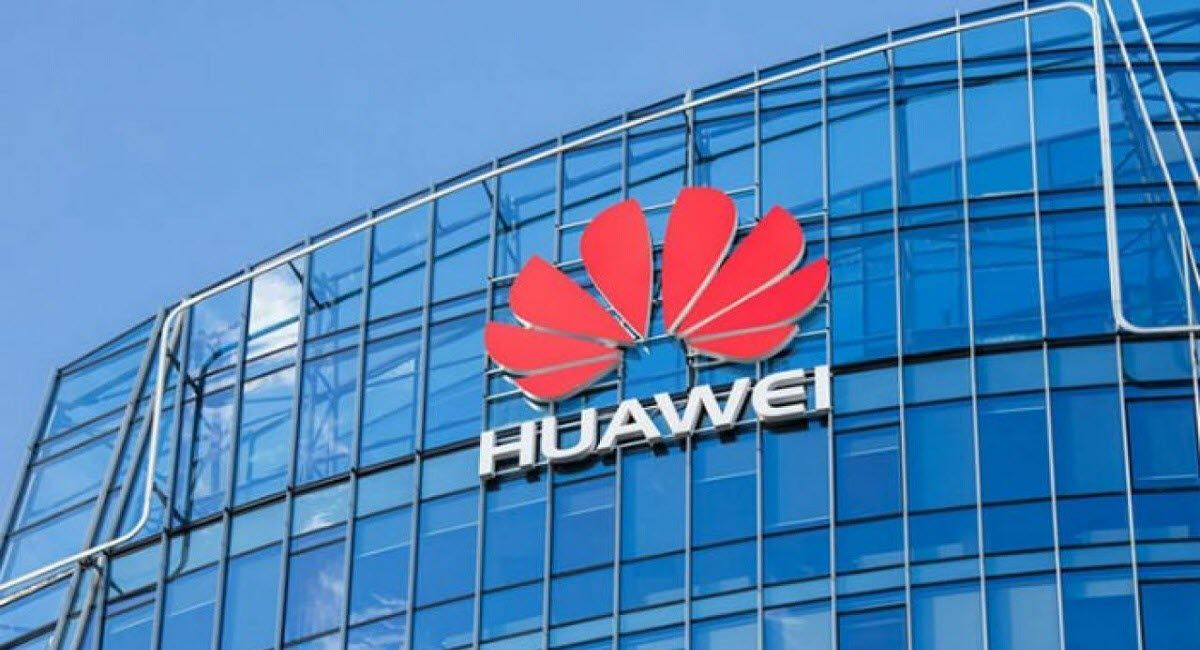 Huawei Mate 30 will have no Android or pre-installed Google Apps