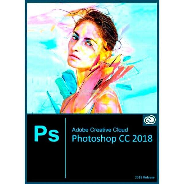 5 best programs for photo retouching, beautifying the face