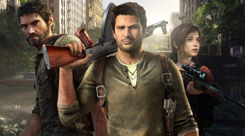 Naughty Dog closes PS3 Multiplayer Server for The Last of Us
