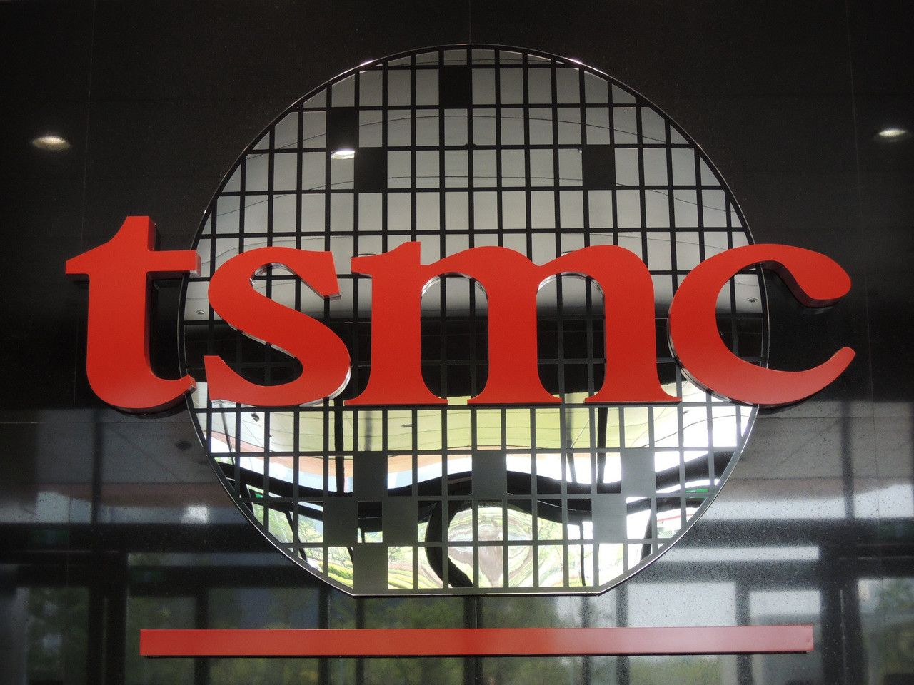 TSMC: 5nm transition is 87% superior to 7nm node in terms of transistor density