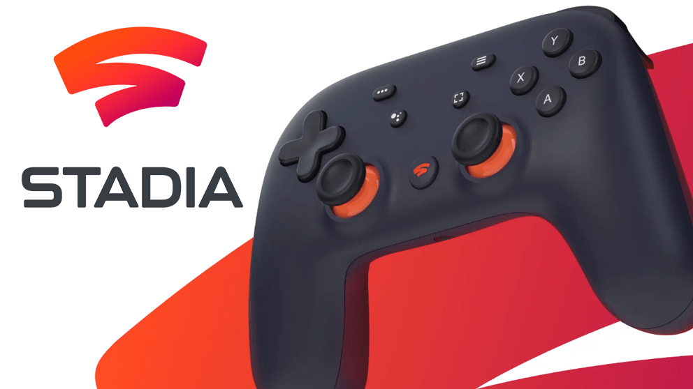 Google Stadia is coming tomorrow with 22 games to play right from the start
