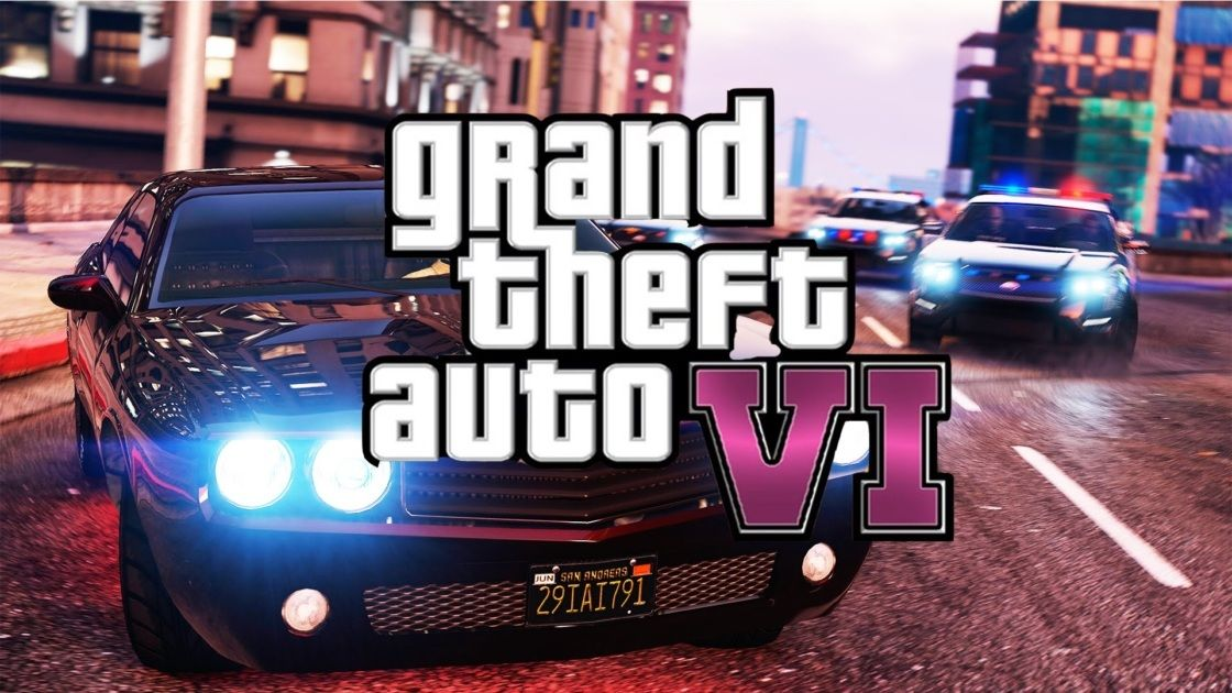Gta 6 Release Date Map Characters And Platforms All Latest Information