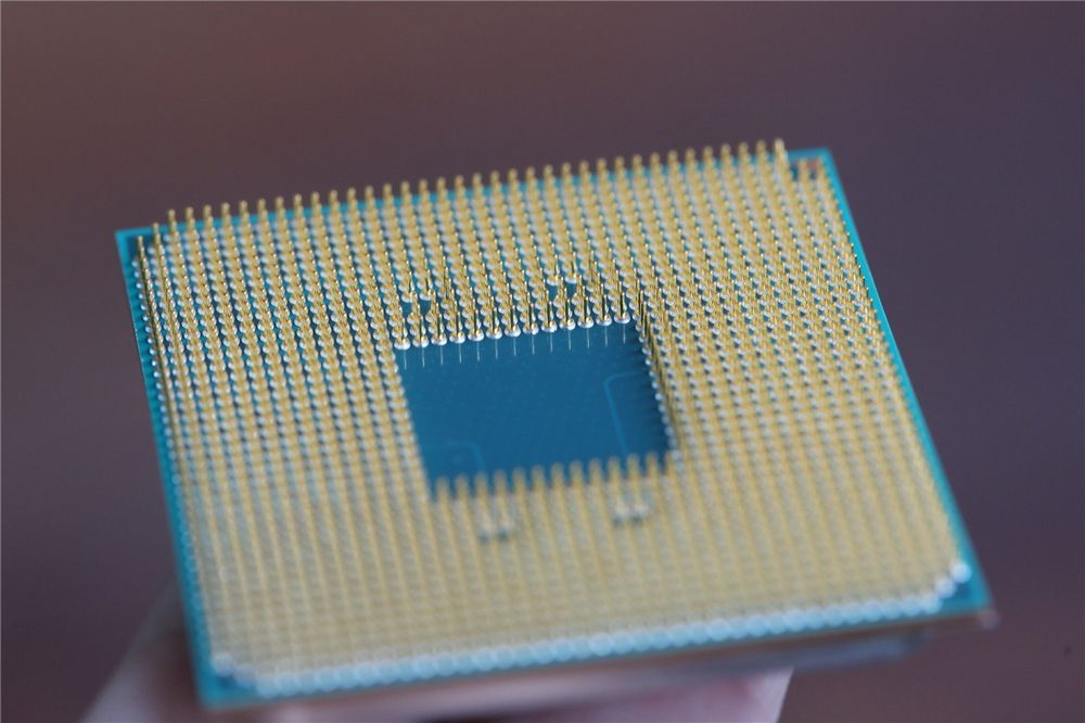 AMD Ryzen 4000 Renoir 3DMark 11 performance results are filtered