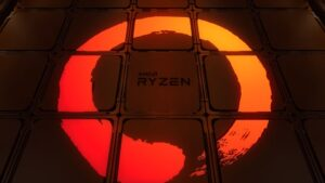 AMD Zen 4 would use the new enhanced 5nm node from TSMC