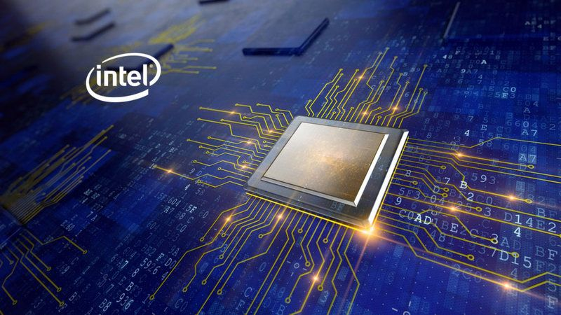 Intel Xe Gen 12 is comparable to the results of Ryzen 4000 Vega iGPU - OptoCrypto