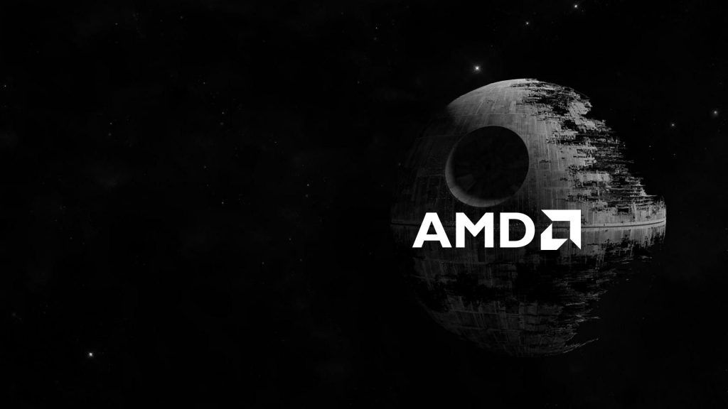 AMD Ryzen 7 3750X and 3850X, on time checkmate to Comet Lake-S