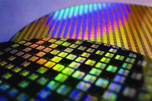 TSMC is in alliance with Qualcomm and AMD to produce 5nm and 7nm for Huawei