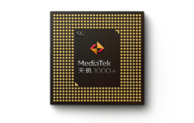MediaTek is at the top! Dimensity occupies top position in Zurich AI performance ranking