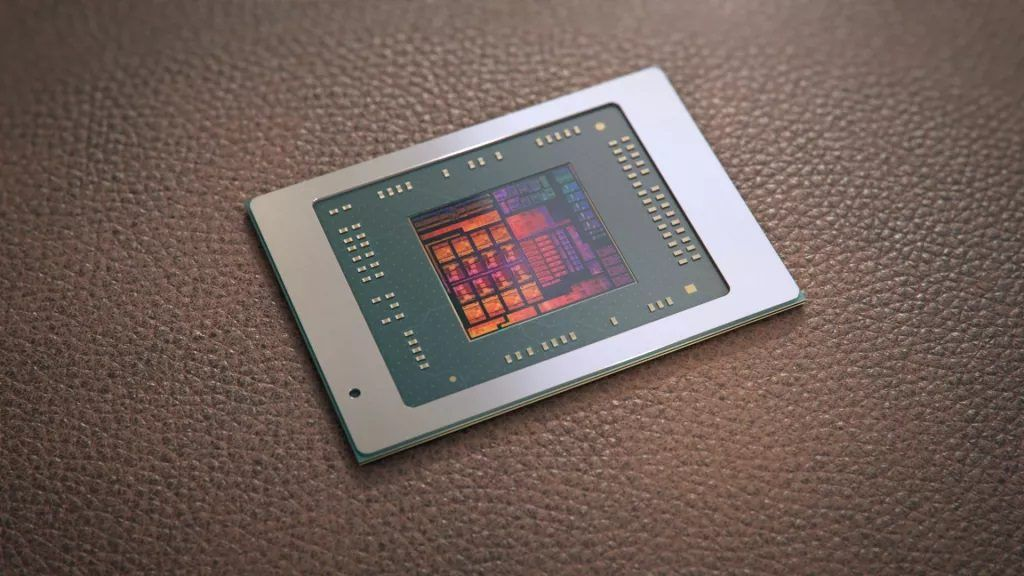 AMD Ryzen 7000: Firts details about upcoming Phoenix and Raphael processor families