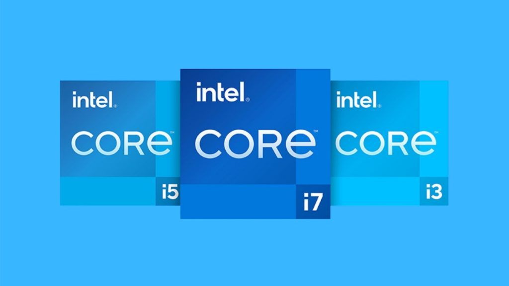 Intel Core i5-11600K 6-core spotted on Geekbench