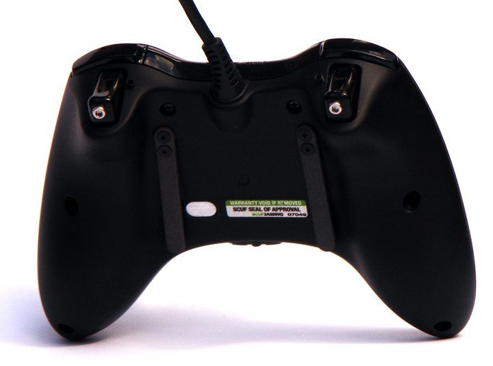 Valve pays $4 million to Corsair Steam controller