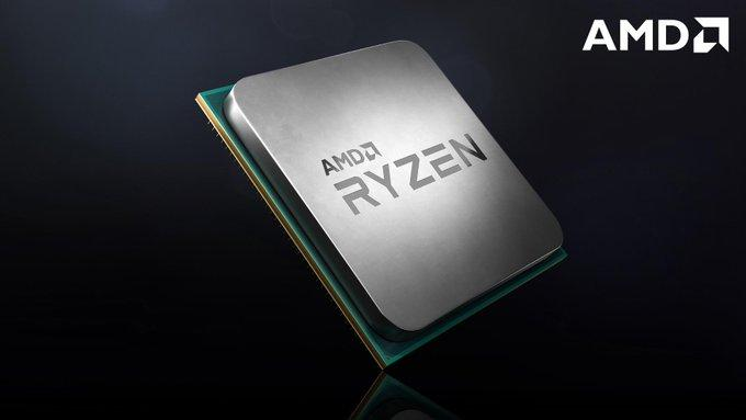AMD Ryzen 5700G, 5600G and 5300G Specifications are revealed