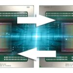 AMD hands out Radeon Pro W6000X series professional cards: Dual Core
